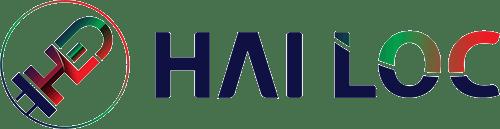 Công ty TNHH đầu tư thương mại và xuất nhập khẩu Hải Lộc