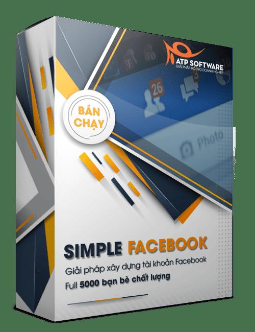 Top 5 phần mềm kết bạn Facebook tự động