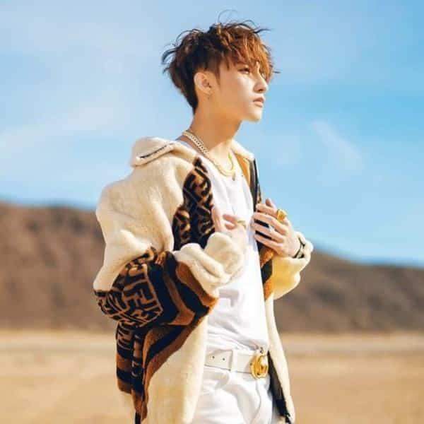 SON TUNG M-TP   Video Album Sơn Tùng MTP Nhạc HOT Nhất