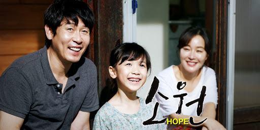 phim hope | Blog Làm Cha