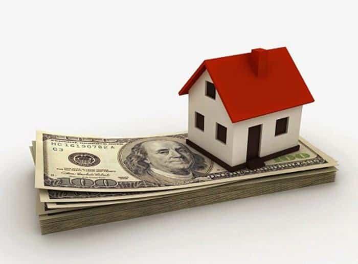 4 lý do nên chọn mua căn hộ Diamond Riverside quận 8