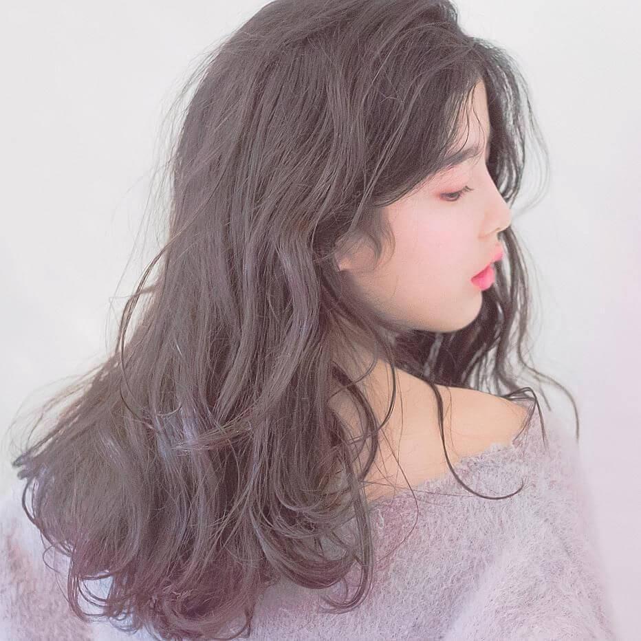 Lịch cắt tóc tháng 7/2020 Cắt tóc ngày đẹp để gặp may mắn