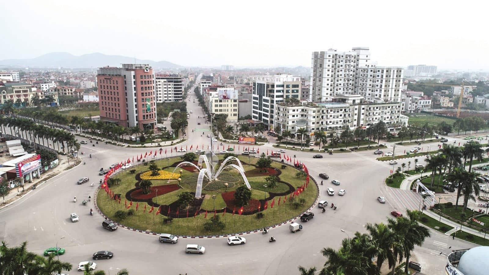 Top địa điểm du lịch Bắc Ninh bạn cần biết