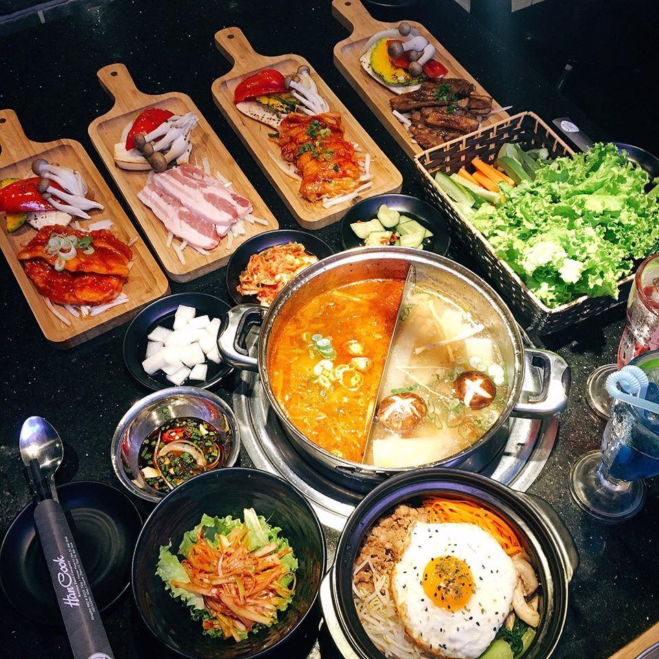 Truy lùng Top 15 quán ăn ngon tại Bắc Ninh - Zicxa Việt Nam