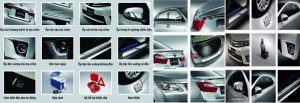 Mẫu Quảng Cáo đồ Chơi Xe ô Tô Giúp Bạn Tăng Doanh Thu Cho Cửa Hàng