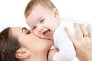 Những Mẫu Bài Viết Quảng Cáo Sản Phẩm Cho Mẹ Và Bé Cực ChẤt Mà Bạn Nên Tham Khảo
