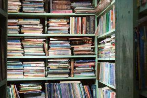 Tham Khảo Những Mẫu Quảng Cáo Bán Sách Chất Lượng Nhất Hiện Nay