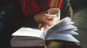 Top Những Mẫu Bài Viết Quảng Cáo Sách Cực Thu Hút Khách Hàng Mà Bạn Nên Tham Khảo