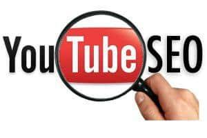 Huong Dan Seo Youtube 1
