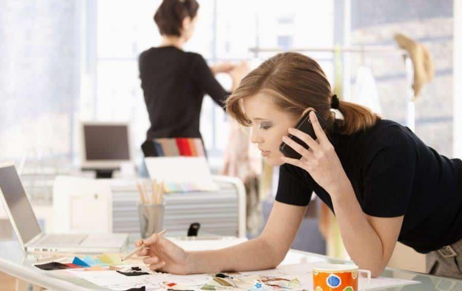 Phụ nữ nên kinh doanh gì? Cách kinh doanh cho phụ nữ - Livestream