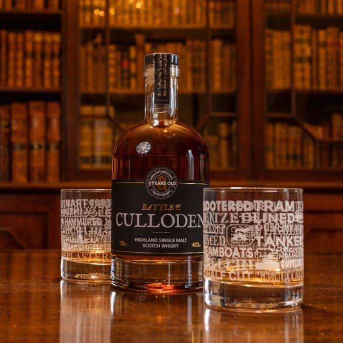 Rượu Single Malt Scotch Whisky | Passiwine Nơi đặt mua rượu uy tín nhất