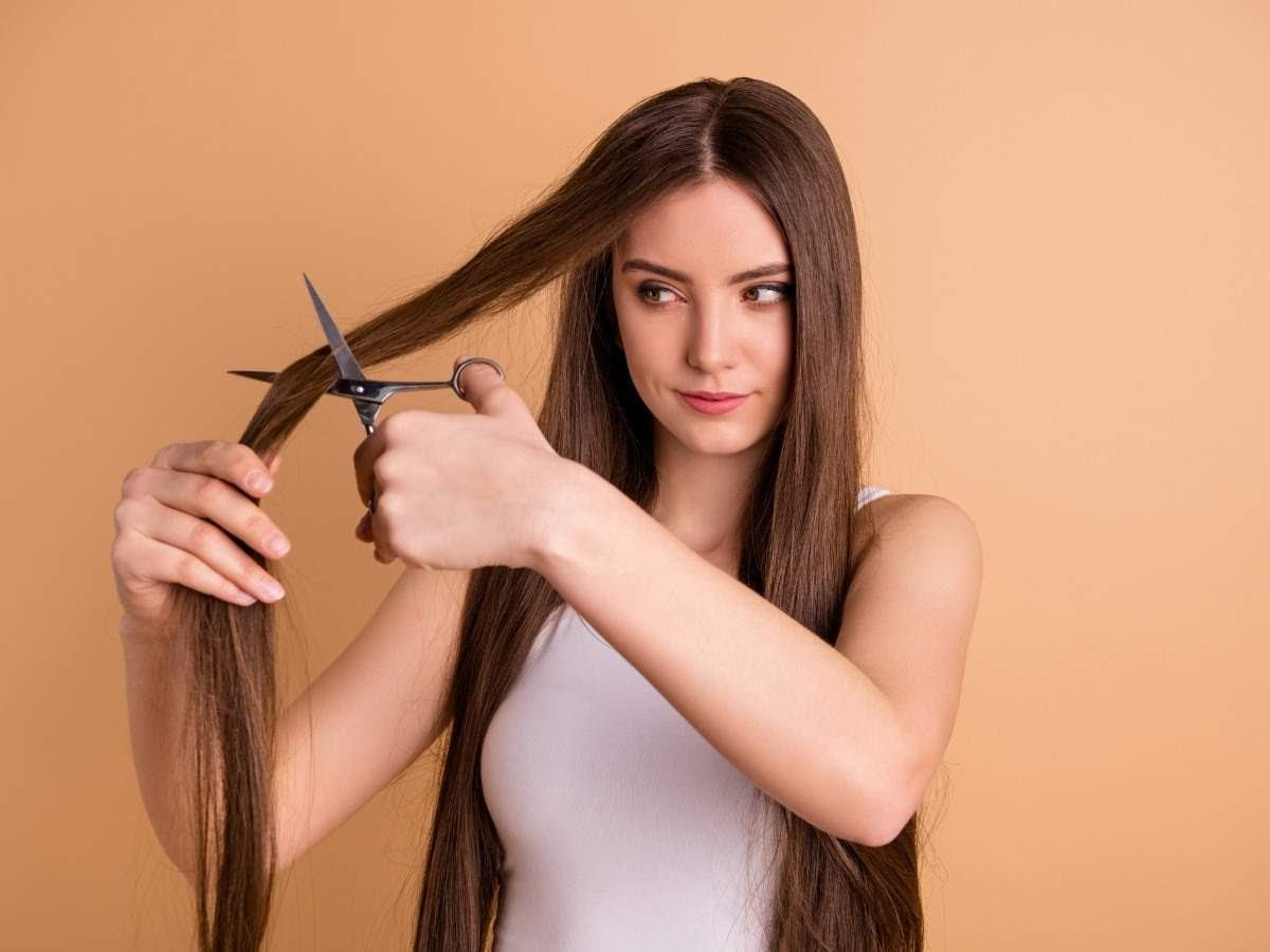 Học cắt tóc Vũng Tàu uy tín