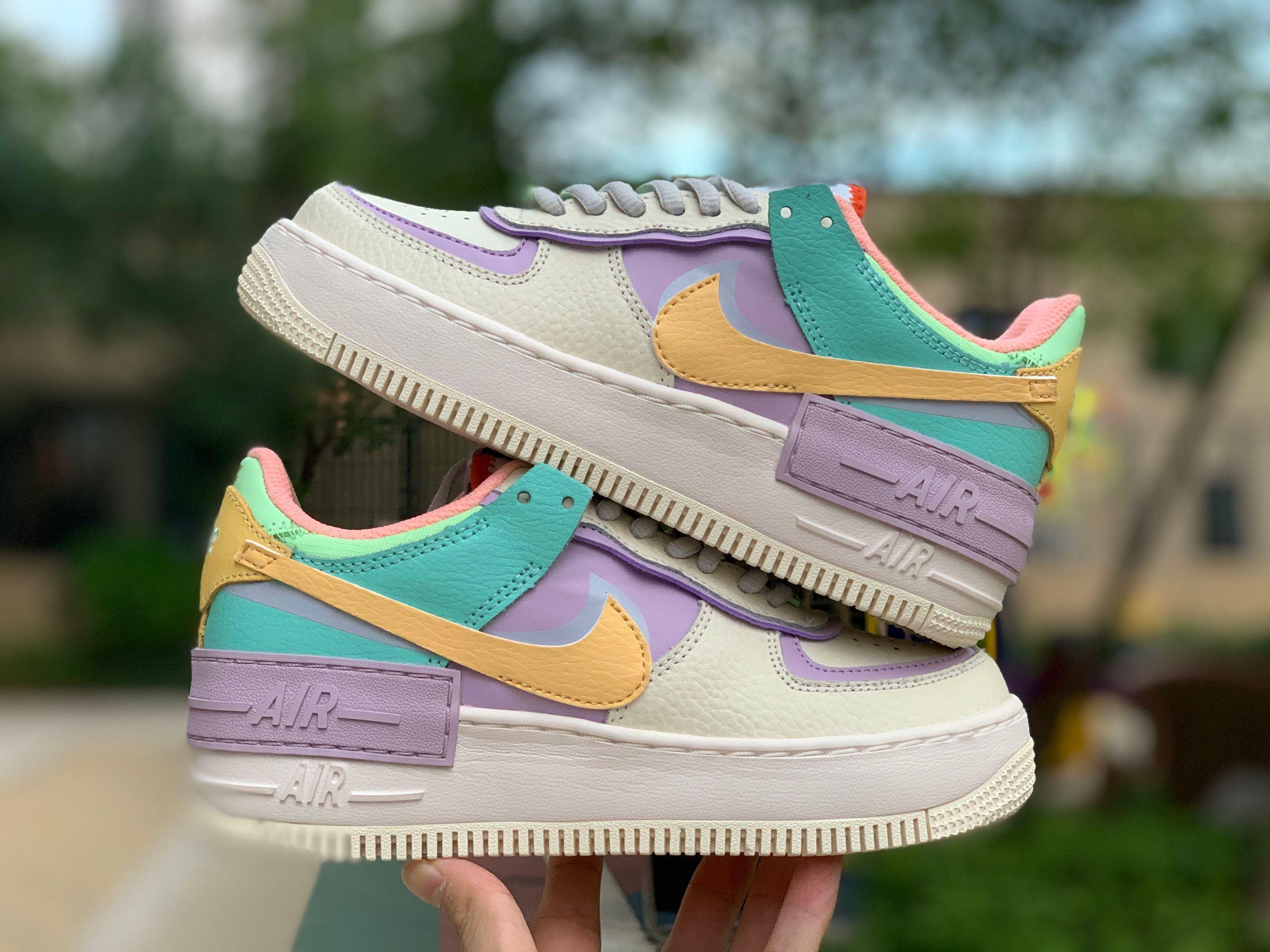 5 đôi giày nữ dưới 3 triệu đồng đáng mua nhất hiện nay - Mặc đẹp - ZING.VN  trong 2020 | Nike air force, Nike, Nike air