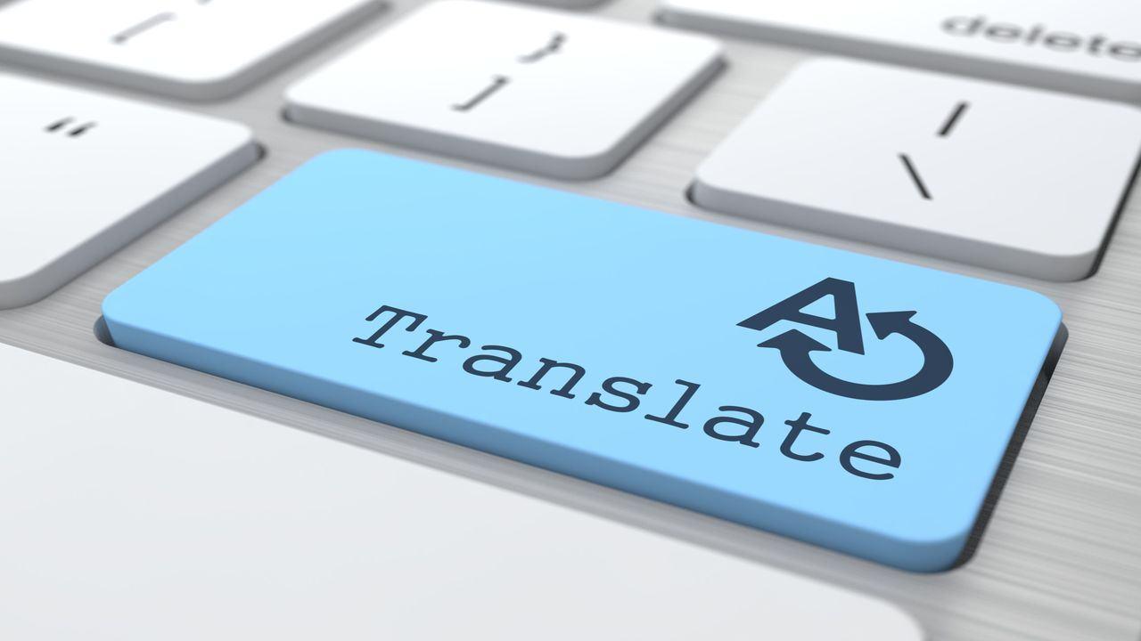 Top 10 công ty dịch thuật tiếng trung uy tín tại HCM