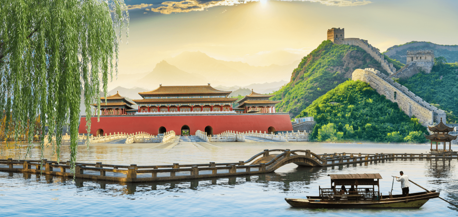 Học tiếng Trung tại TP.HCM uy tín