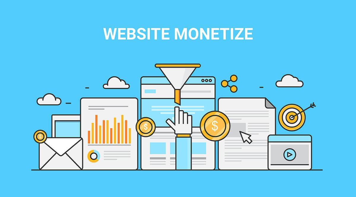 Thiết kế website tại Huế uy tín