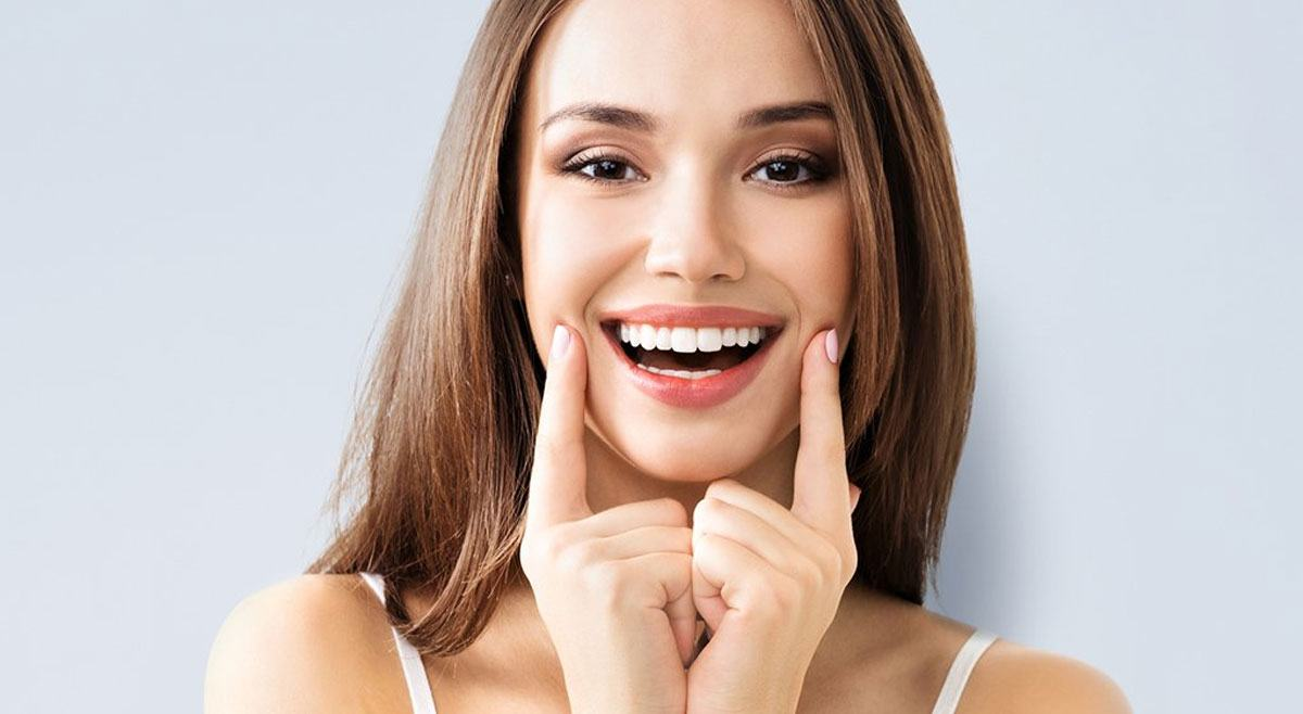 10 lợi ích của nụ cười