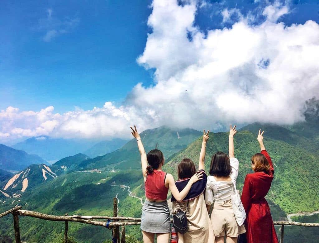 CÔng Ty Du LỊch Top Ten Travel Du LỊch NƯỚc NgoÀi Du LỊch Trong NƯỚc