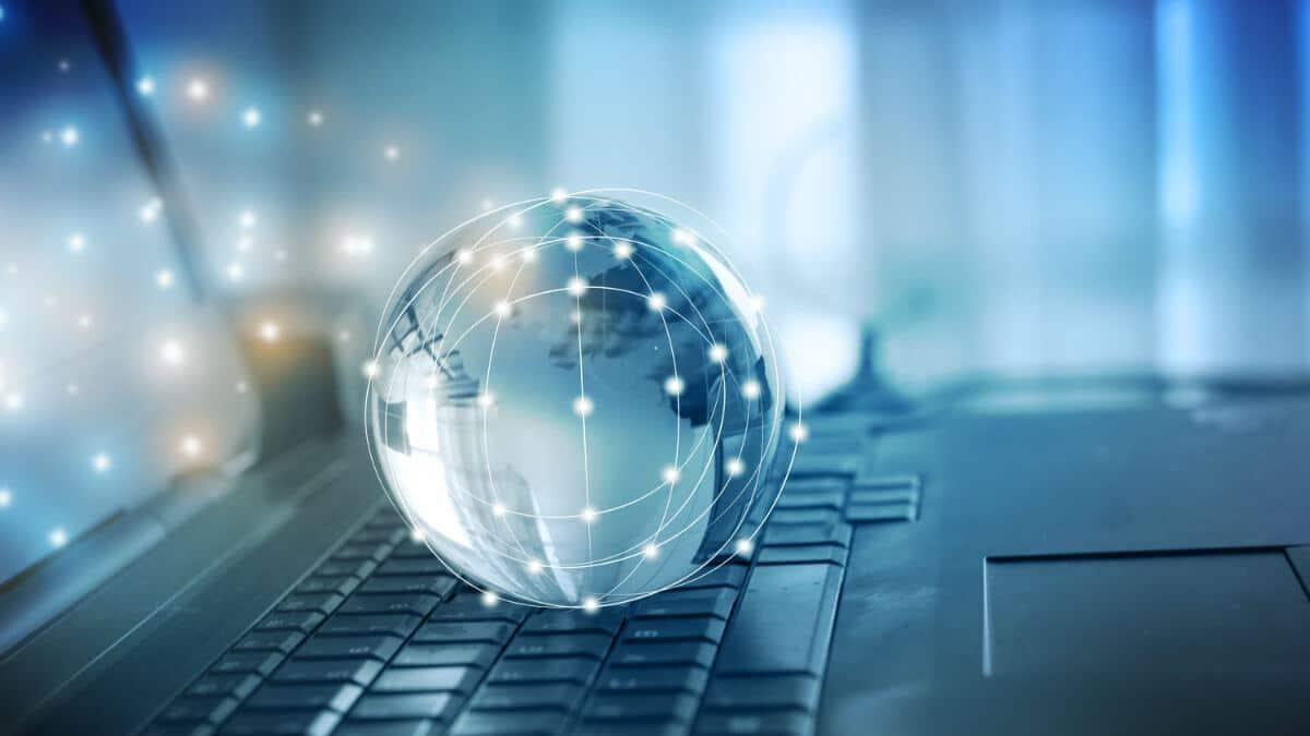 5 lý do để xây dựng trang web kinh doanh của riêng bạn   Anphabe