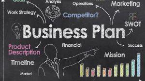 Kế hoạch kinh doanh 10 ngành nghề Hot