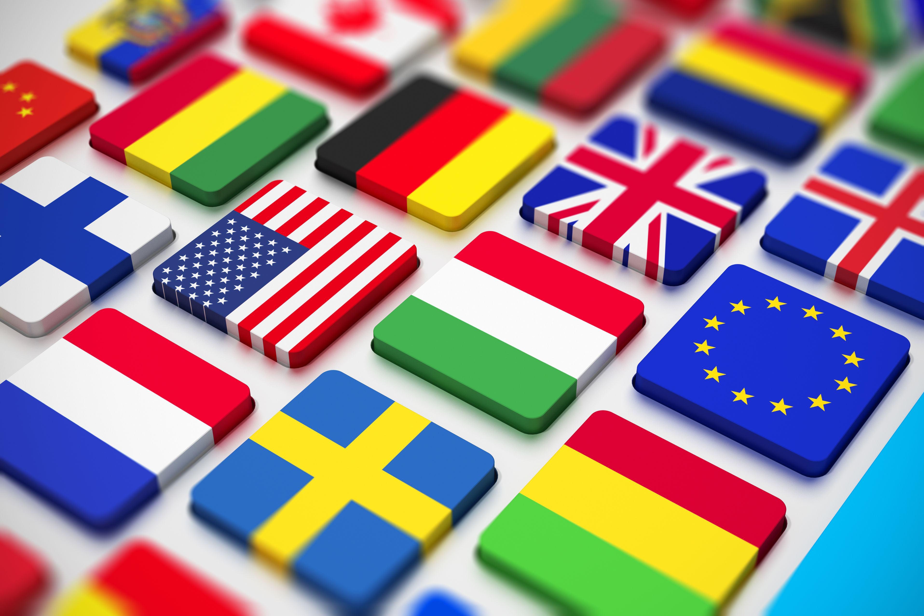 5 bước để trở thành một freelancer dịch thuật giỏi | Nghề Tự Do