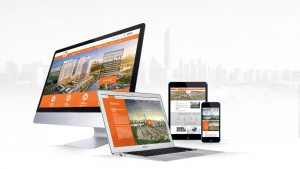 Thiết Kế Website Tại Cần Thơ Uy Tín