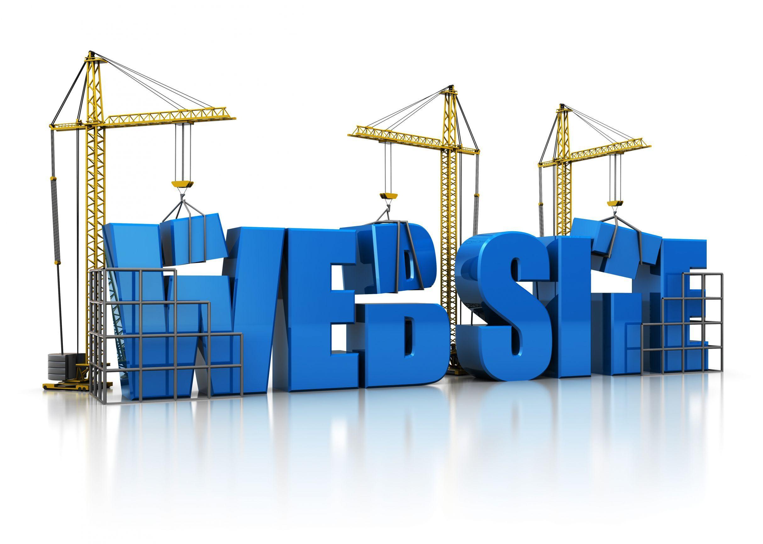 Website Là Gì? - MYPAGE