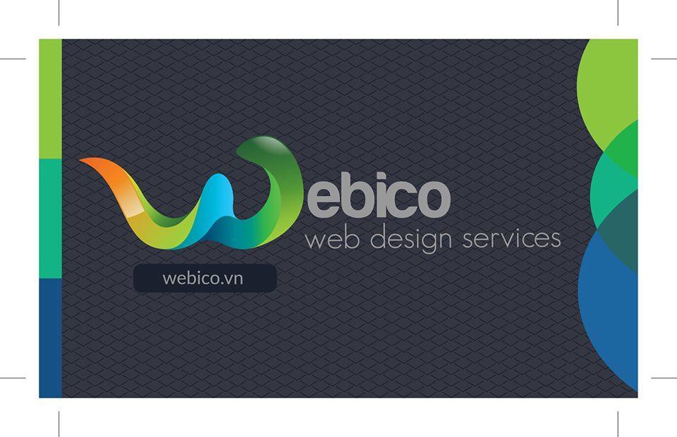 Công Ty TNHH WEBICO tuyển dụng 21 việc làm - Nhà tuyển dụng - JobsGO #50405248