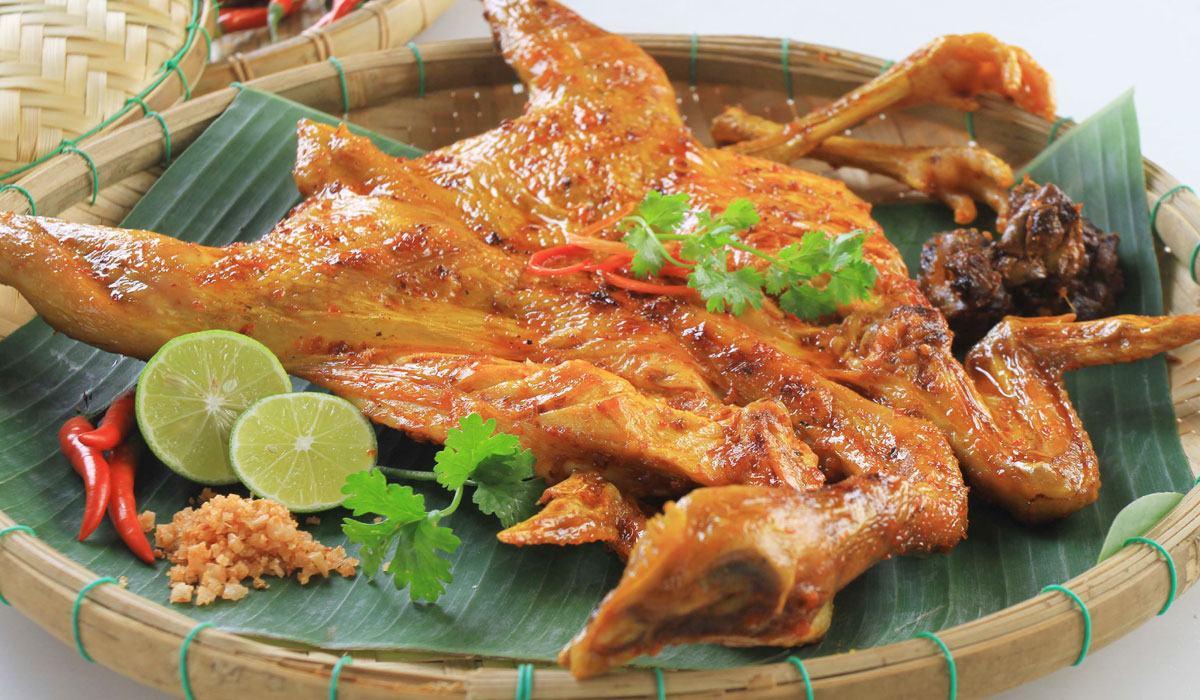 Top Chợ đêm Phú Quốc các món ngon