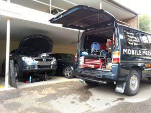 Mobile Mechanic Branson Mo   417 708 8501 Mobile Auto Repair Pros