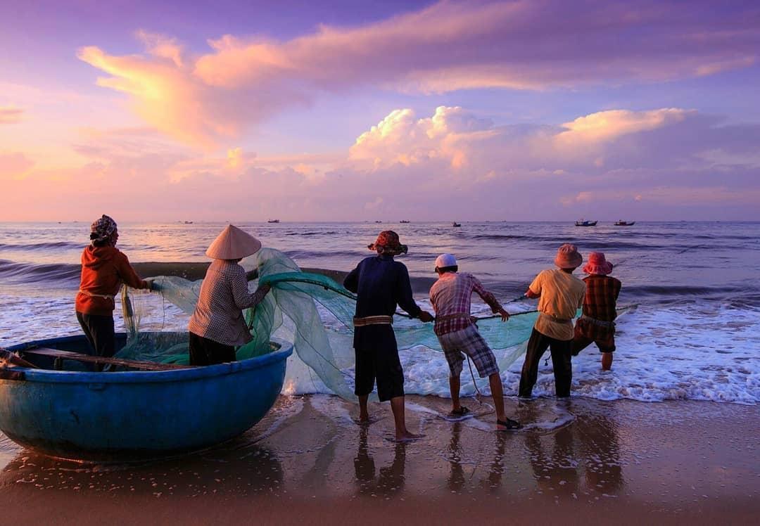 Bình Thuận có gì đẹp? Những địa điểm vui chơi