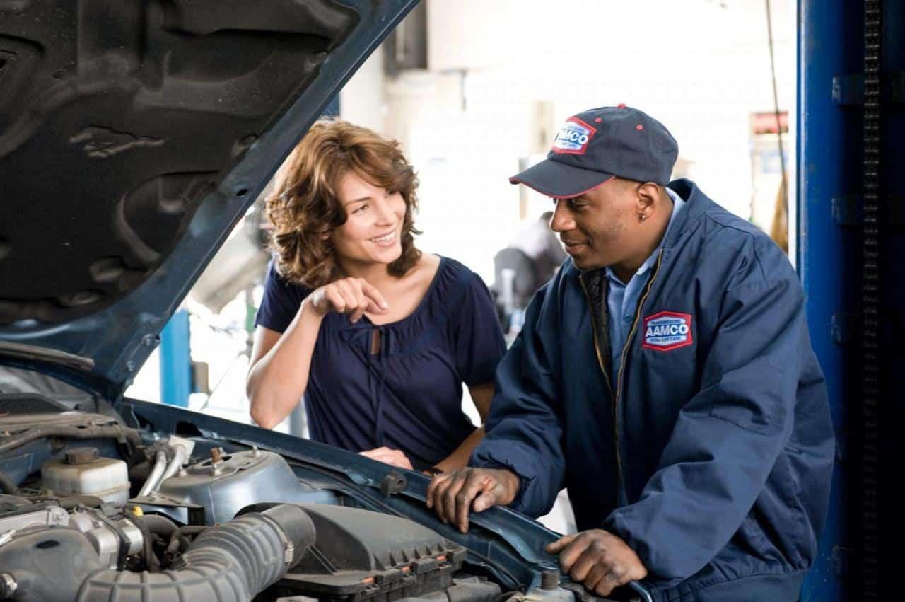 Mất bao lâu để sửa một chiếc ô tô? - Trang Tin Tức, Công Nghệ Và Kỹ Thuật Ô  Tô