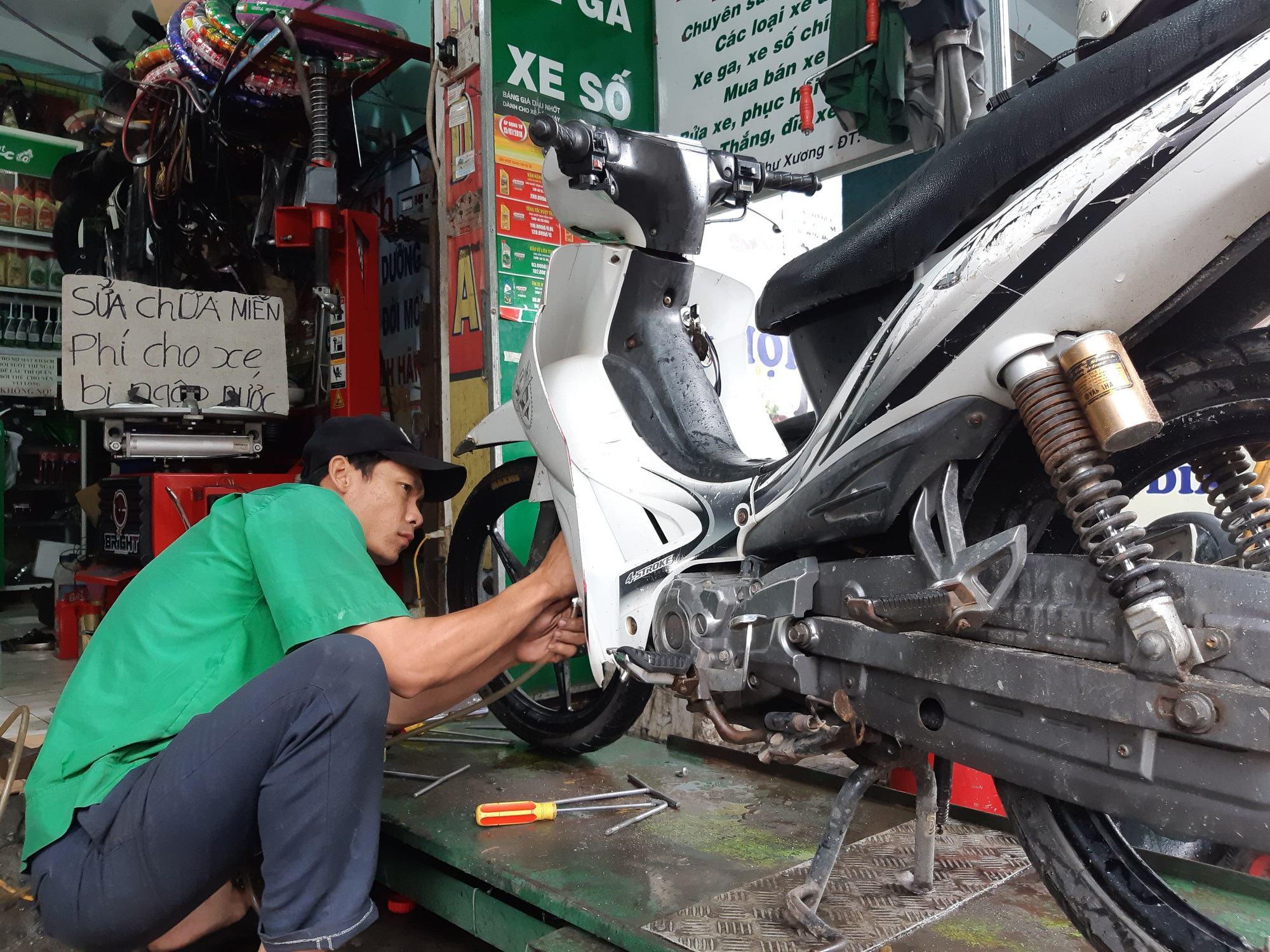 Sửa xe máy Đà Nẵng (7)