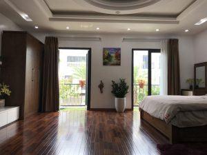 Lea House Ha Long, Hạ Long – Cập Nhật Giá Năm 2021