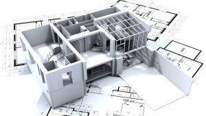 Construction Design 1366x768 Wallpaper Teahub.io