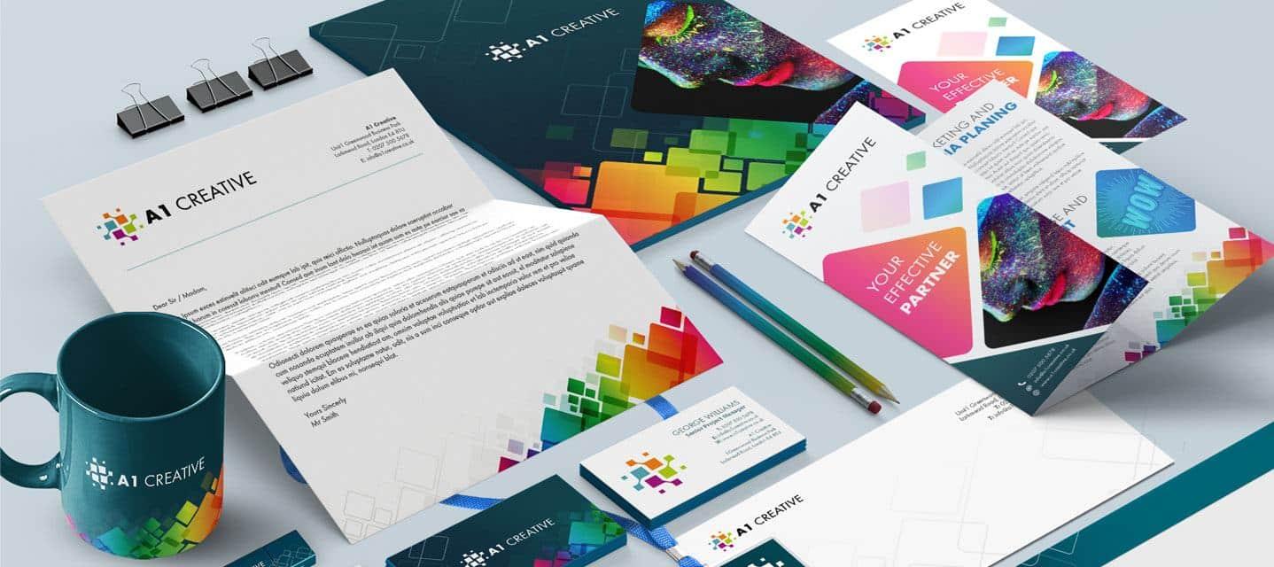 High Quality Graphics, Signs, Banner Printing Services   E-arc.com