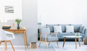 Furniture Store In Ottawa, Ontario   Fall Family Furniture