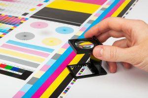 Digital Printing Vs. Press Printing: A Comparison | Copiers Plus