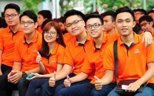 Câu Chuyện Đồng Phục Công Sở Và Bài Học Doanh Nhân Người Việt Tại Battambang