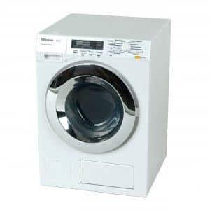 Mua Theo Klein Miele Washing Machine Premium Toys For Kids Ages 3 Years & Up Trên Amazon Mỹ Chính Hãng 2021 | Fado