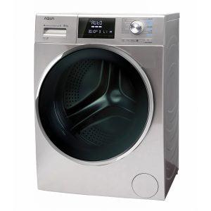 Máy Giặt Aqua Inverter 9.5kg Aqd Dd950e (s) Tại Thiên Hòa