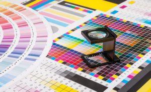 Taking A Closer Look At Digital Printing | Impact Digital