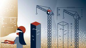 Construction Innovations: Seven Ideas Transforming Building