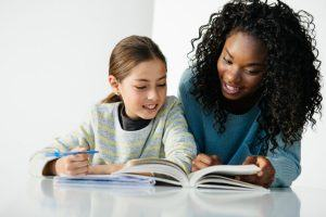 31 Questions For Parents To Ask When Interviewing A Tutor   Sittercity