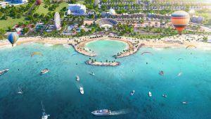 King Sea Phan Thiết 23