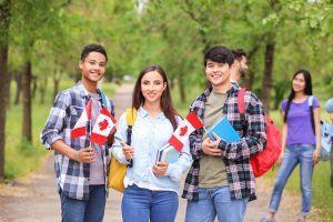 Học Tiếng Anh Tại Tuyên Quang Uy Tín