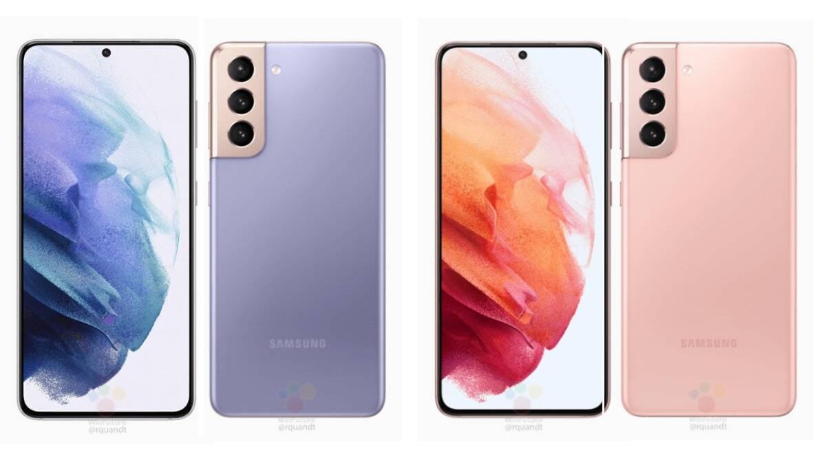 Top 10 điện thoại 5G sắp ra mắt nửa đầu 2021 - Fptshop.com.vn
