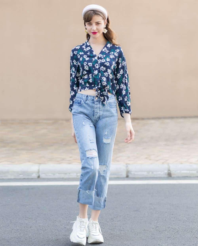 J-P Fashion | Thời Trang Nữ | Cập Nhật Mẫu Hàng Ngày | Thiết Kế Độc Lạ