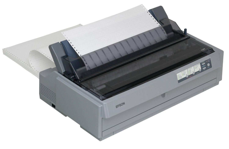 In ấn tại Huế uy tín