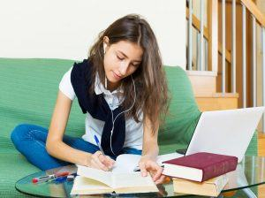 Study Habits For Success: Tips For Students